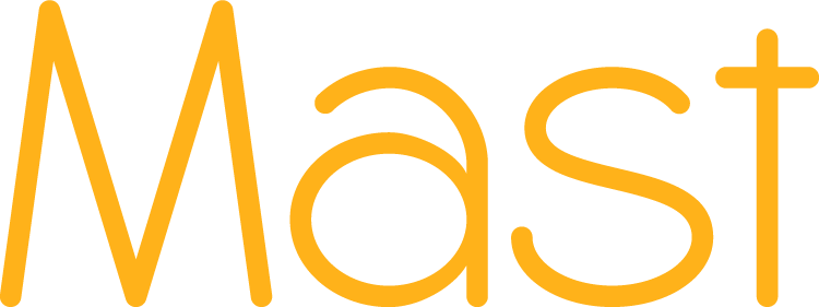 Mast Lawyers